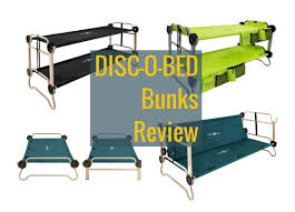 Bunk Bed Cots Best Bunk Bed Cots On The Market Disc O Bed Review Overlandsite