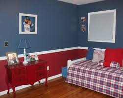 Best  Boys Bedroom Paint Ideas On Pinterest Boys Room Paint - Bedroom paint ideas blue