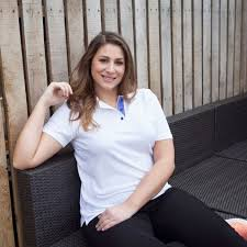 women u0027s polo shirts in plus sizes we are casual we are casual