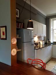 we want to live here emily murray u0027s stylish edinburgh home wear
