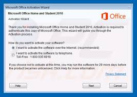 support ran bureau how to uninstall microsoft office activation wizard scam virus