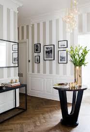 interior design inspiration sherrilldesigns com