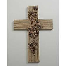 wood crosses for sale cheap small wooden crosses for sale find small wooden crosses for