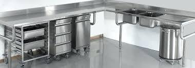 materiel cuisine lyon materiel cuisine professionnelle amacnagement de votre espace