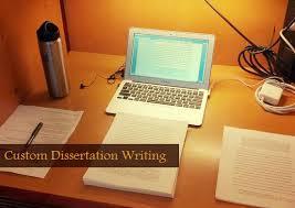 dissertation writing Dissertation Writing Institute U M LSA Sweetland Center for Writing College of LSA University of