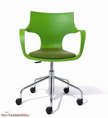 chaise bureau enfant pas cher bureau enfant pas chere luxury chambre de ma fille photo 3 6 le coin