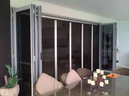fold plus stock ft internal folding sliding doors foot three pane