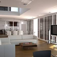 modern homes interior design and decorating home decor modern homes best interior ceiling designs ideas