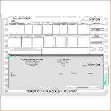 11 free payroll check stubsagenda template sample agenda