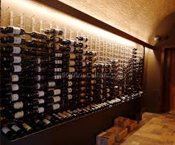 italian wine cellar design 1 best wine cellar doors wine