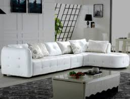 Modern Italian Leather Sofas China Modern Italian Leather Sofa Manufacturer Foshan Gbg