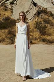 the wedding dress how to choose your wedding dress 70 things to brides