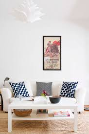 10 living room refreshers home beautiful magazine australia
