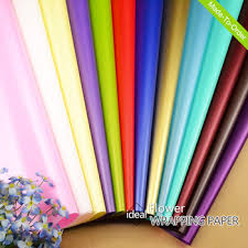 where to buy colored cellophane new arrival 60 60cm waterproof bright colored cellophane paper for