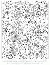 coloring pages ninjago printables lego ninjago coloring pages