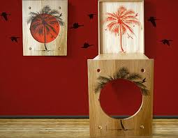 eco friendly items for sustainable home decor