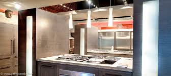 Varaluz Lighting Kitchen Contemporary With Lighting Loft