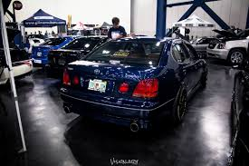 lexus is 250 yahoo answers blkaltezza u0027s build page 23 lexus is forum