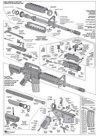 toyota car list with pictures parts breakdown ar 15 tactical rifles pinterest guns