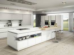 ikea kitchen island ideas ikea kitchen island best kitchen island ideas ikea fresh home