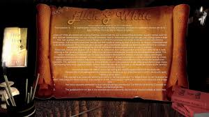 Counsels On Health Book Eg White White The Use Of Remedies Ch07 29 Sm2