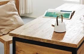 faire un bureau en bois faire un bureau en bois idées décoration intérieure