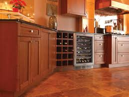 Kitchener Wine Cabinets 100 Kitchener Wine Cabinets Post Rail Collection Dining