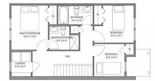 Fort Drum Housing Floor Plans Bedroom Townhomes U0026 Apartments In Watertown Ny