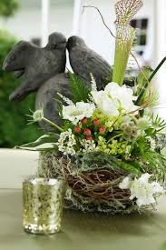 Country Centerpiece Ideas by 69 Best Wedding Decor Images On Pinterest Birdcage Decor