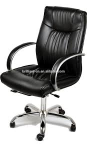 office chair lumbar support replica eero saarinen executive chair