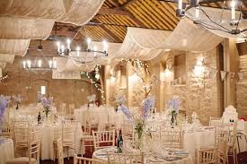 barn rentals for weddings 10 best barn venues in the world bridal musings