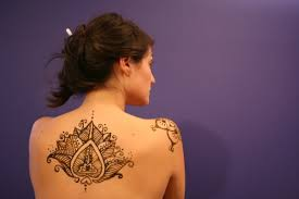 35 beautiful henna tattoo designs entertainmentmesh