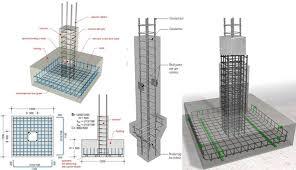 concrete design reinforced concrete design cement concrete reinforcement