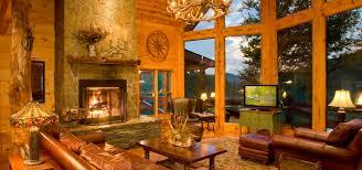 Affordable Homes For Sale In Atlanta Ga North Georgia Cabin Rentals In Blue Ridge Ga Blue Ridge Luxury