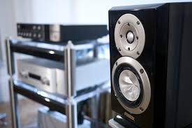 true sound home theater 6moons audioreviews fostex gx100 ltd