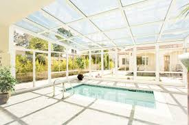 glendale ca sunrooms and patio rooms los angeles sunrooms and