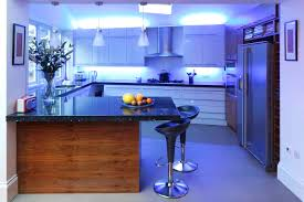 modern kitchen technology led lights for the kitchen lightings and lamps ideas jmaxmedia us