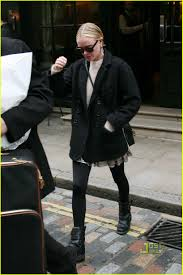 kate bosworth covent garden gal photo 2521901 kate bosworth