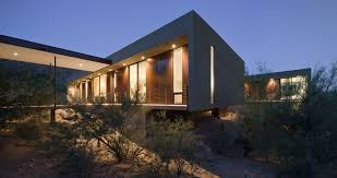 modern home design magazine exterior architecture gray and brown exterior color modern house