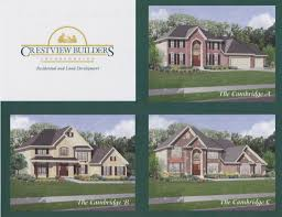 2 story floor plans ashwood park north custom home builders
