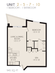 22 skyview floorplans luxury condominium rentals with miami