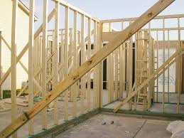 build your own home calculator wall assembly calculator armchair builder blog build