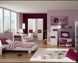 pink home decor interior colorful home decor ideas for living room with orange
