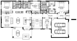 modern home design floor plans luxury home designs and floor plans homes abc