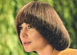childrens boys hairstyles 70 s 8 vintage spring hair styles from the 1970s mod and mint