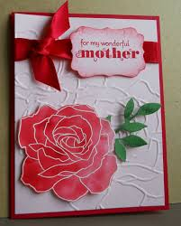creative collection of mother u0027s day cards mydesignbeauty