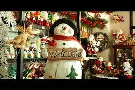 Best Shops For Christmas Decorations by 6 Tuesdays Before Christmas U0027pop Talk U0027 Shops For Christmas