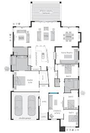 cottage house plans callaway 30 641 associated designs plan front