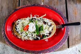 El Patio San Antonio by Devouring San Antonio Texas U0027s Most Underrated Food City Eater
