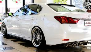 lexus es 350 f sport price journal lexus of stevens creek blog 3333 stevens creek blvd